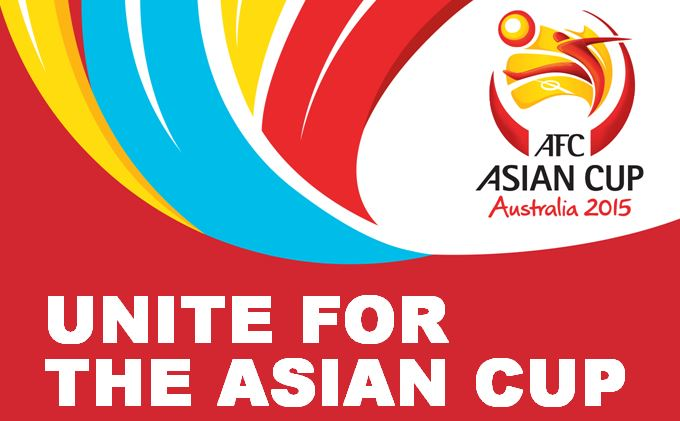 Economic analysis of the Asian Cup - Economics Student ...