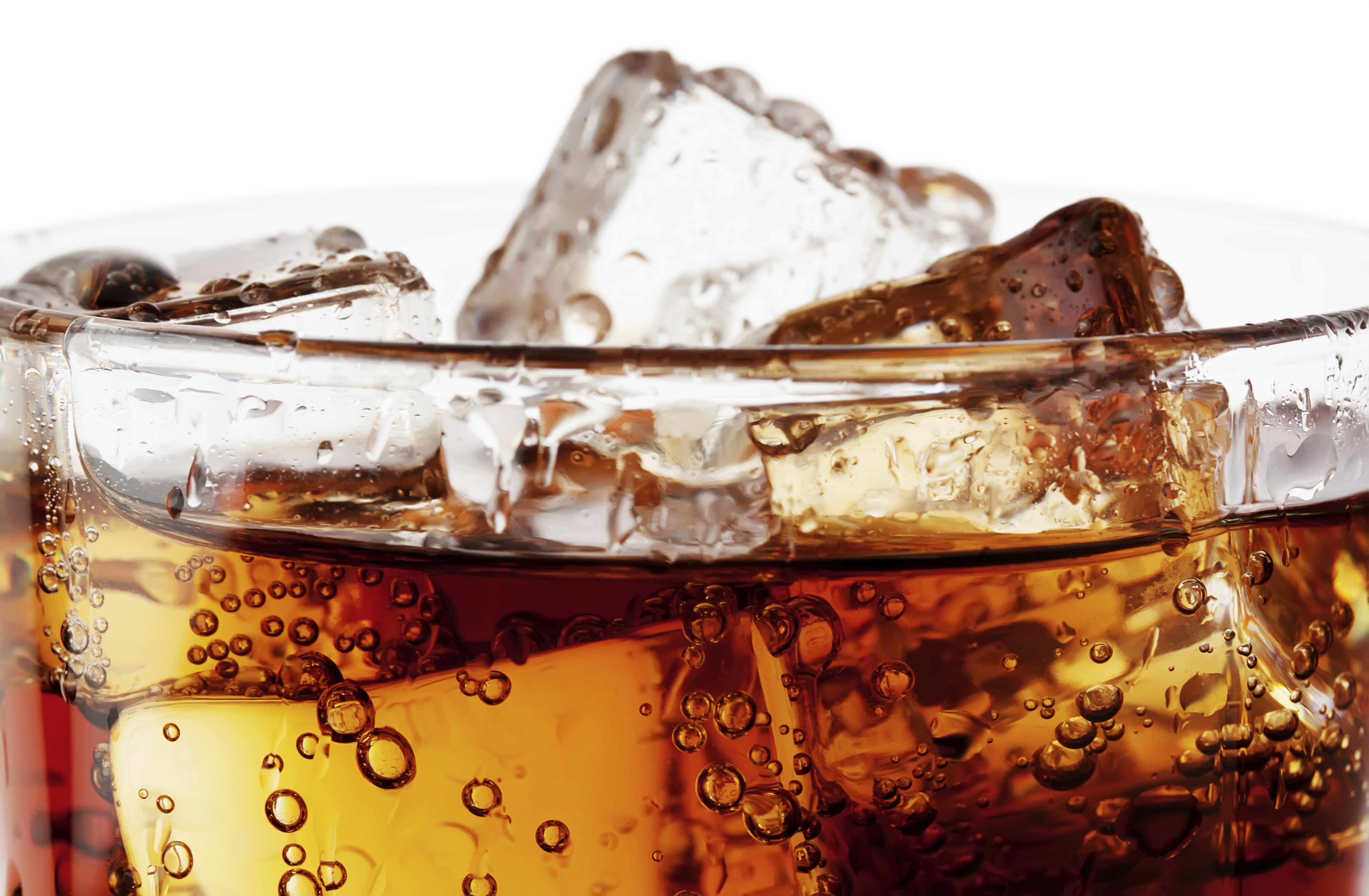 soft drinks Shop online for woolworths great range of soft drinks delivered straight to your door or pick up from your local store.