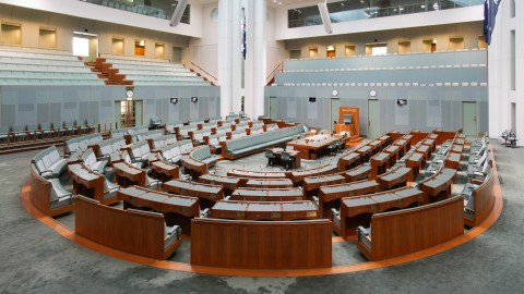 Australian_House_of_Representatives_-_Parliament_of_Australia
