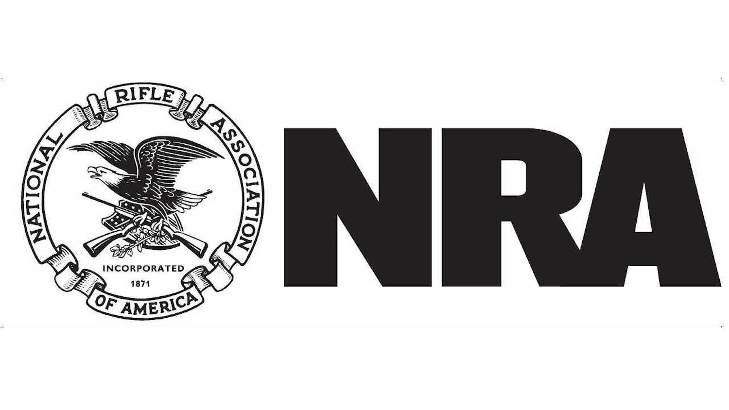 Essay about what is the goal of nra association