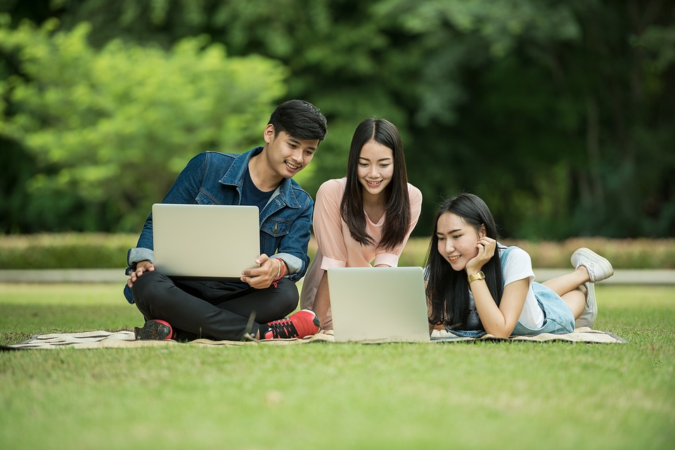 From student to tutor: The VCE tutor marketplace - Economics